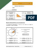 11_Trigonometria.pdf