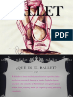 ballet-120411151425-phpapp01