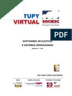 Apostila Sistemas Operacionais