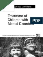 obat anak