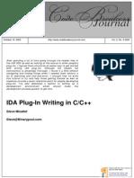 cbj212005calliefida-100719092852-phpapp01