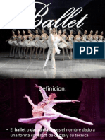 elballet-120416204434-phpapp02