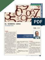 B.8.1.Garcia Elnumerocero