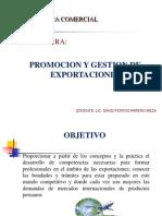 Tema 01_Introduccion Conceptos Grales