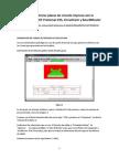 Tutorial_para_hacer_PCBs_con_la_fresadora.pdf