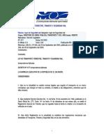 001_libro Ley de Transporte_transito_seguridad Vial