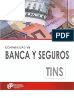 CONTABILIDAD FINANCIERA.pdf