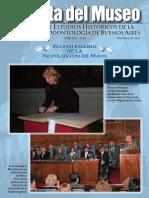 odonto42.pdf