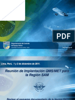 Presentacion_QMS_Brazil_01 Y 02 12 2011 Final