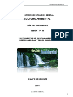 Modulo 09 Inst Gestion Ambiental