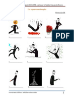 Les_expressions_imagees_fiche_eleve.pdf