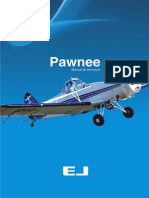 Pawnee (1 - 04.10.10).pdf