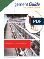 lohmann_france__guide_delevage_en_pays_chaud.pdf