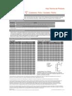 HT-Costanera-CA.pdf