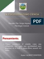 1° SEMANA..pptx