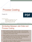 costing accounting