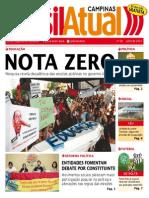 Jornal Brasil Atual - Campinas 09
