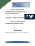 Autocad 3D diemsiones.pdf