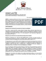 Resolucion-QUILMANA-JNE_pr.pdf