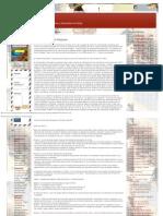 Clasificación de Áreas Peligrosas _ Proyectos Piping.pdf