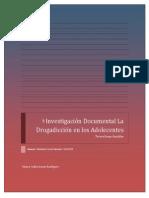 investigaciondocumentaldeladrogadiccion3-120602204245-phpapp01