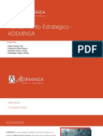 Planeamiento Estrategico ADEMINSA (3)