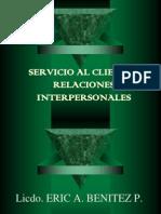 Servicio Al Cliente 1