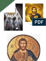 Christos Pantocrator