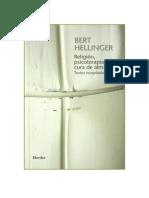 HellingerBertReliginpsicoterapiacuradealmasdoc.doc