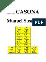 M-I La Casona 16-3-17