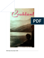 37358669 Ghid Turistic CEAHLAUL Sanda Nicolau 1961