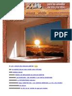 LUZ SOLAR. FUNDACIÓN SOLIRIS.pdf