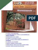 BIORESONANCIA DE LUZ Y SONIDO.pdf