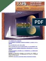 UNIVERSOTAO. FUNDACIÓN SOLIRIS.pdf