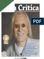 REVISTA_AULA_CRITICA,_OCT_2012-1.pdf