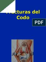 09 Fracturasdelcodo 100810052207 Phpapp02