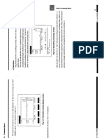 Derivada Shimadzu Uv1601 Manual
