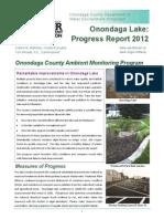 2012 Progress Report 080113 Final-1