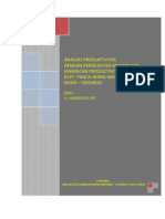 APC-2010.pdf