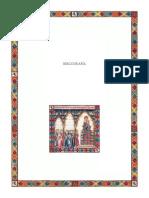 cantigas bibliografia.pdf