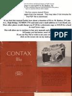 contax_iiia-1