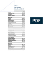 Archivo Excel Tarea Final