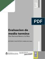 ESTUDIO CUALITATIVO_PMO
