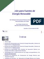 1-2 CRE Ing Enrique Guzman