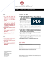 Kinnevik_Q2_2014.pdf