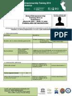 FORMULARIO-APLICACION-GET14.doc