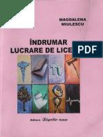indrumar licenta (1)