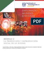 modulo2.UNAM