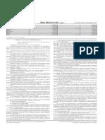 LISTA MEDICAMENTOS BASICOS.pdf