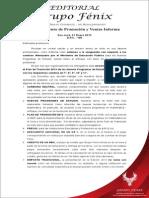 05 - Undécimo PDF - E-mail